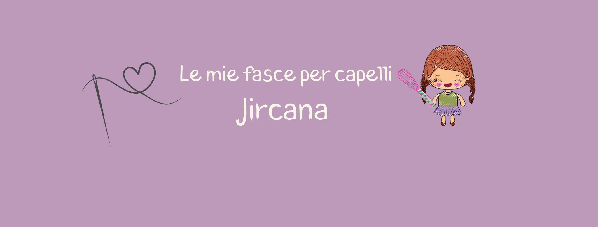 FASCE_PER_CAPELLI